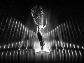 Emmy Awards : les vainqueurs de cette édition très spéciale