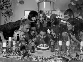 Netflix : ces séries qui méritaient mieux