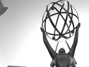 Emmy Awards 2021 : une cérémonie haute en surprises