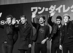 One Direction : un retour pour les 10 ans du groupe ?