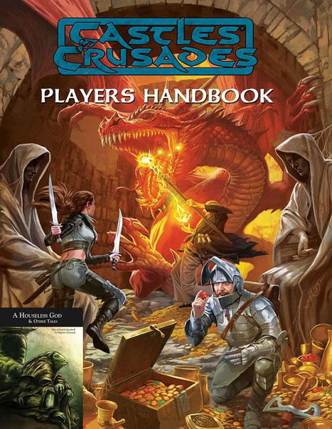 Sales and Giveaways for Quarantined Tabletop Gamers