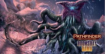 Paizo Introduces Pathfinder Playtest Part 4 | Midwest Geek Events