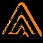 Logo Alive Room