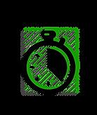 Chronomètre Escape Game