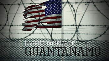Prison de Guantanamo Escape Game