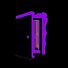 Salle d'Escape Game à thème
