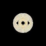 imageonline-co-whitebackgroundremoved (9).png