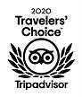 Alive Room Escape Game Tripadvisor