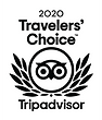 Alive Room Escape Game Tripadvisor