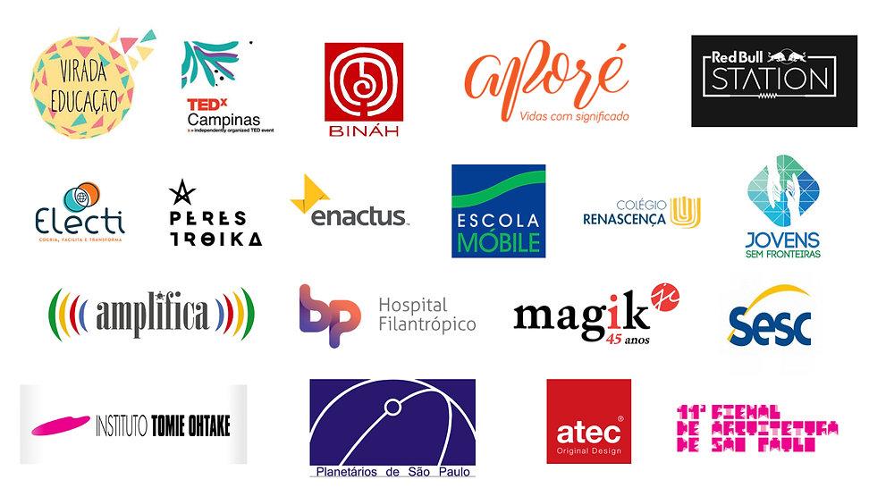 sonora logos parceiros e clientes.jpg