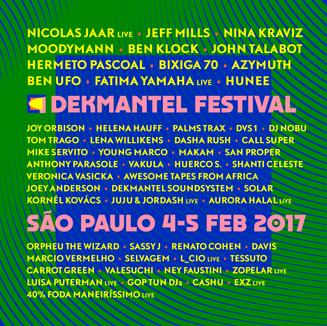 DEKMANTEL SP Flyer.png