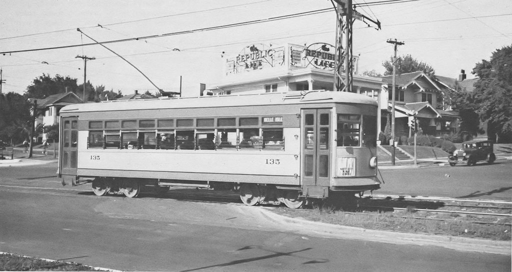 streetcar - Copy.jpg