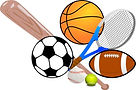 Free-sports-clipart-animated-free-clipar