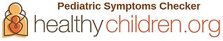 Pediatric Symptoms Checker