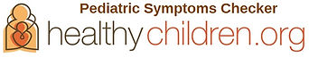 Pediatric Symptoms Checker