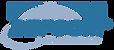 REFCOM Certified logo - PNG file (for on