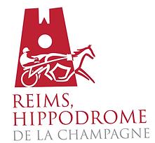 hippodrome de la Champagne