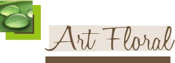 Art Floran Anne