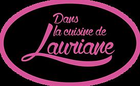 Dans la cuisine de Lauriane