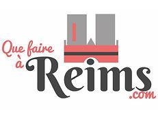 Que faire à Reims