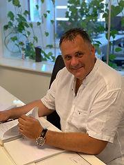 Heiko_Schnörpel.JPG