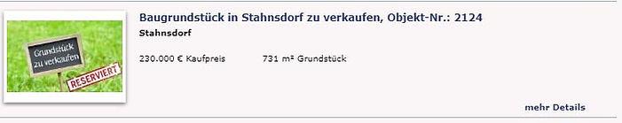 Stahnsdorf.jpg