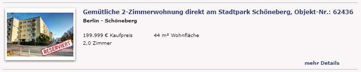 Wohnung_Schöneberg.jpg