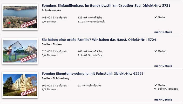 Verkäufe_Berlin.jpg
