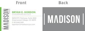 MadisonBCard-1.jpg