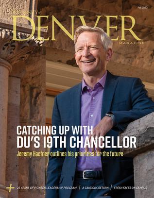 University of Denver Fall20 Cover.jpg