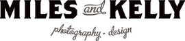 MK_logo14.jpg