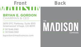 MadisonBCard-3.jpg