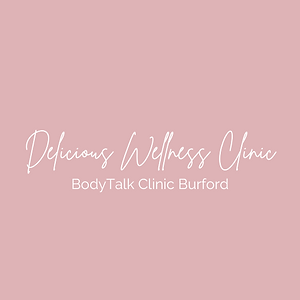 Delicious Wellness Clinic Burford