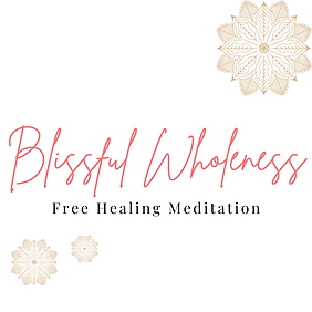 Healing Meditation.png