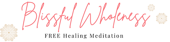Home page healing meditation.png