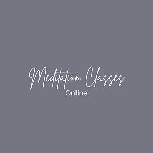 Meditation Classes Burford
