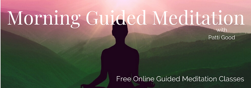Guided Meditation Banner.png