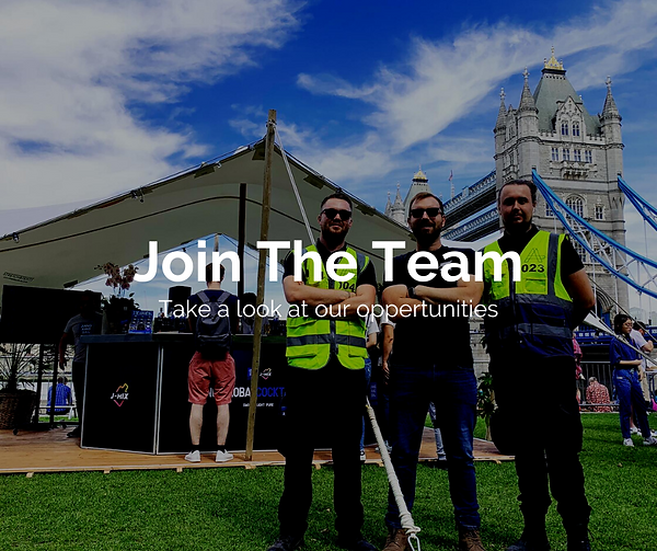 Join The Team (3).png
