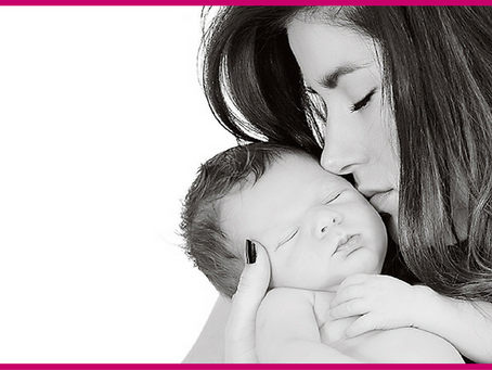 How can HypnoBirthing help me have an easier birth?