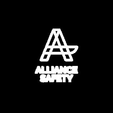 Alliance Safety Logo (2).png