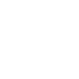 Alliance Events Logo (2).png