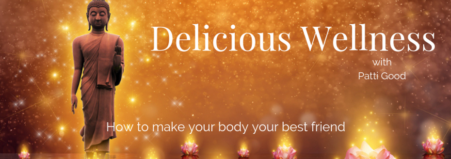Delicious Wellness.png