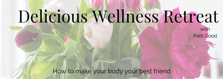 Delicious Wellness (6).png