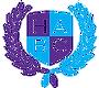 HABC-Logo-e1535730671121.png