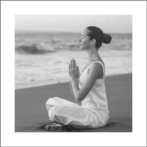 Healing Meditation Bundle