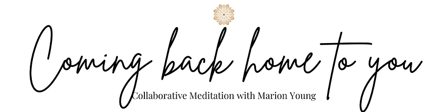 Collab meditation.png