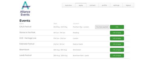 Screenshot 2020-04-16 at 14.33.33.png