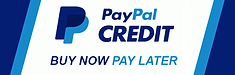 banner-paypal-credit.png