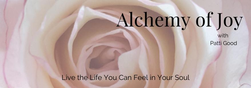 Alchemy of Joy v2.png