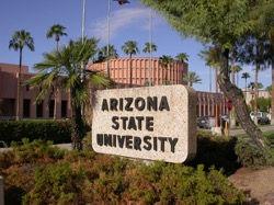 ASU Sign.jpg